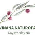 Kwinana Naturopath (@kwinananaturopath) Avatar
