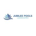 Concrete Pools Perth (@jubileepools) Avatar
