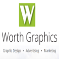 worthgraphics (@worthgraphics) Avatar