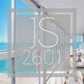 Jade Signature Unit 2601 (@subjadesignatureunit2601) Avatar