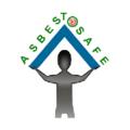 Asbestosafe Ltd (@asbestosafe) Avatar