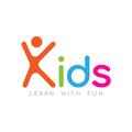 kidslearnwithfun (@kidslearnwithfun) Avatar