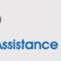 eTAP Teaching Assistance Program (@etapteaching) Avatar