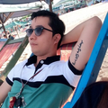 Lê Định (@ledinh121189) Avatar