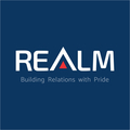 Realm G (@realmgroup) Avatar