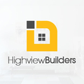 Highview Builders (@highviewbuilders) Avatar