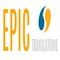 Epic Translations (@epictranslation) Avatar
