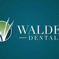 Walden Dental (@waldendental) Avatar