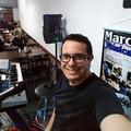 Marcos Melo (@marcosmelos) Avatar
