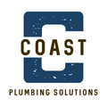 Coast Plumbing Solutions (@coastplumbingsolutions) Avatar