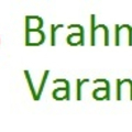 Brahmin Matrimony (@brahminmatrimony) Avatar