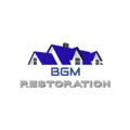 BGM Restoration (@bgmrestorations) Avatar