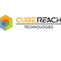Cube Reach (@cube-reach) Avatar