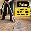Peters Carpet Cleaning Brisbane (@peterscarpet) Avatar