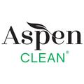 AspenClean (@aspencleanab) Avatar