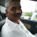 Mangesh Pawaskar (@mangesh65) Avatar