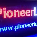 Pioneer Led (@pioneerled) Avatar