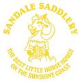 Sandale Saddlery (@sandalesaddlery) Avatar