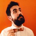 Pau Valiente (@paucc) Avatar