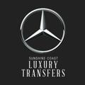 Sunshine Coast Luxury Transfers (@sunshinecoasttransfers1) Avatar