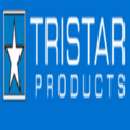 Tristar Products Review (@tristars09) Avatar