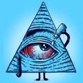 (@theguyintheboat) Avatar