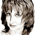 Kristin Gräfin von Montfort (@comtessek) Avatar