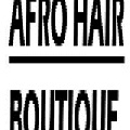 AFRO HAIR BOUTIQUE (@afrohairboutique) Avatar