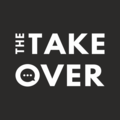 The Takeover (@thetakeover) Avatar