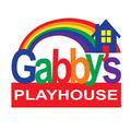 Gabby's Playhouse (@gabbysplayhouse) Avatar