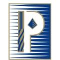 Putnam Precision (@putnamprecision) Avatar