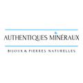 Authentiques Minéraux (@bracelet-pierre-naturelle) Avatar