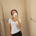 Pei Sze (@peiszexx_) Avatar