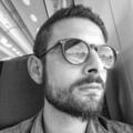Mauro (@cosedipococonto) Avatar