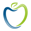 Apple Seeds (@appleseedsnet) Avatar