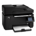Printer Support (@derenreney) Avatar