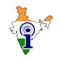 My India News (@myindianews) Avatar
