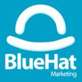 Bluehat Marketing (@bluehatmarketing) Avatar