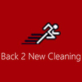 Back2No Pest Control Melbourne (@back2nopeststein) Avatar