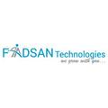 Fadsan Technologies Private Limi (@fadsantechnologies) Avatar