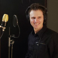 British Voice Over Man (@britishvoiceoverman) Avatar