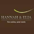 Hannah & Elia (@hannahelia) Avatar