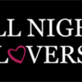 All Night overs (@allnightlovers) Avatar