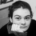 Angelica Bolkonskaja (@bolkonskaja) Avatar