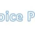 Choice Pure (@choicepureil) Avatar