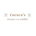 cocoras .es (@cocoras) Avatar