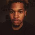 CADOAR (@cadoar) Avatar