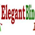 Elegant Blinds Inc (@elegantblindsinc) Avatar
