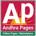 Andhra Pages (@andhrapages) Avatar
