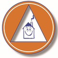 SALS Recovery Houses & Coaching (@sals_houses) Avatar